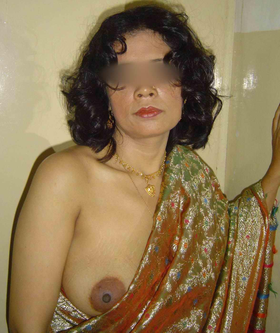 Desi papa mom indian Search -