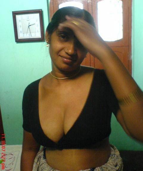 Kajal agarwal group sex