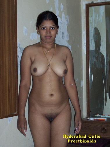 My hindu tamil wife cooking