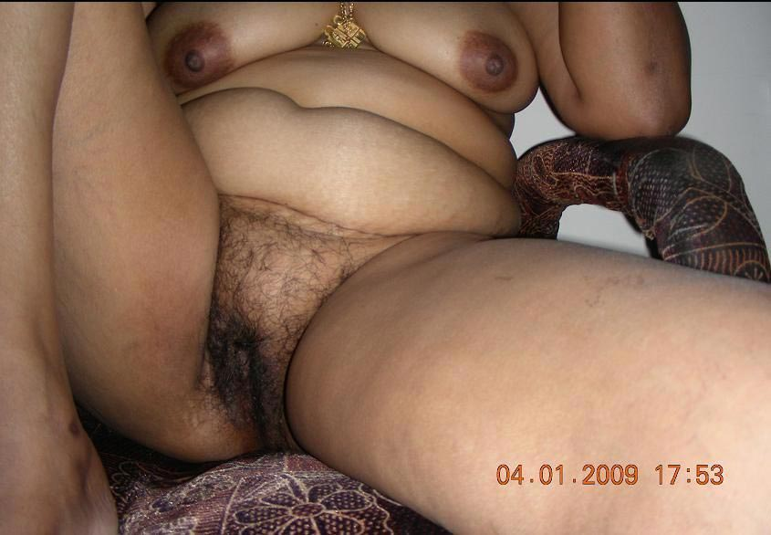 You uneasy Desi hiddencam sex pics your phrase