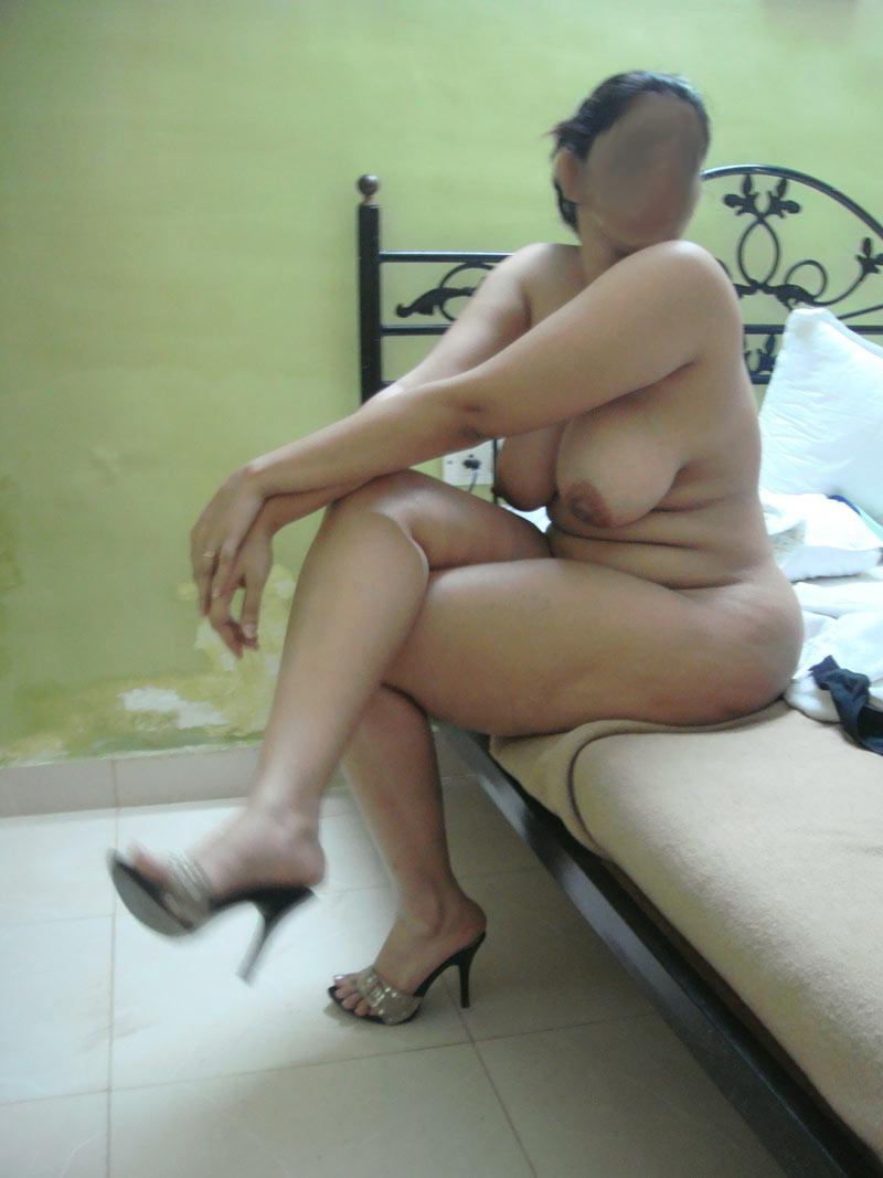 sex free hardcore indian pics