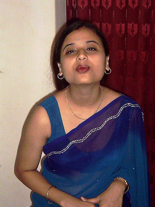 Mumbai Call girls & Massage Escorts