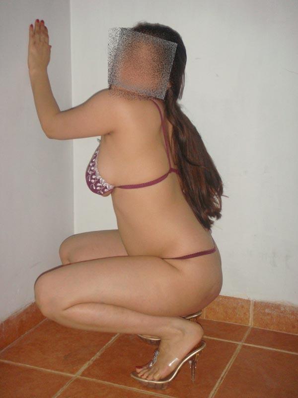 beautiful egyption naked girls photos