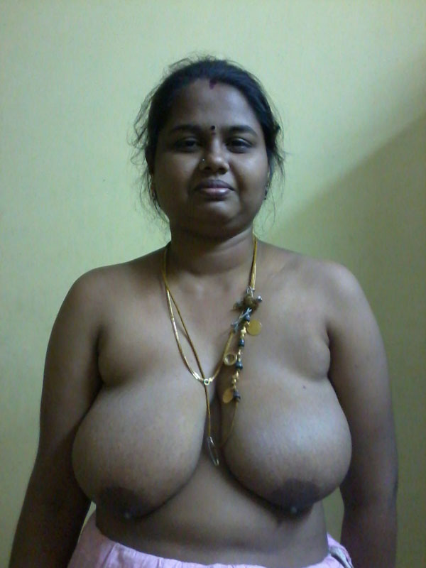 Indian girls in sex free sites