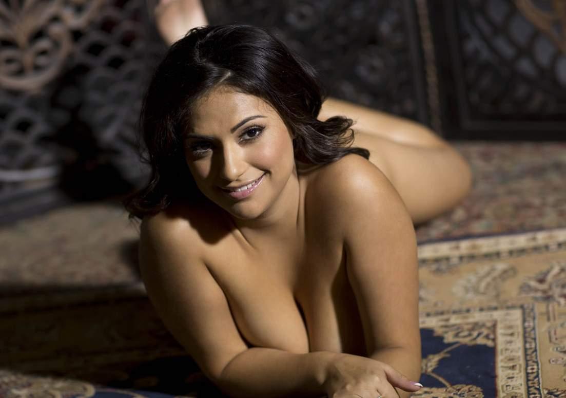 hanna montana nude fakes porn