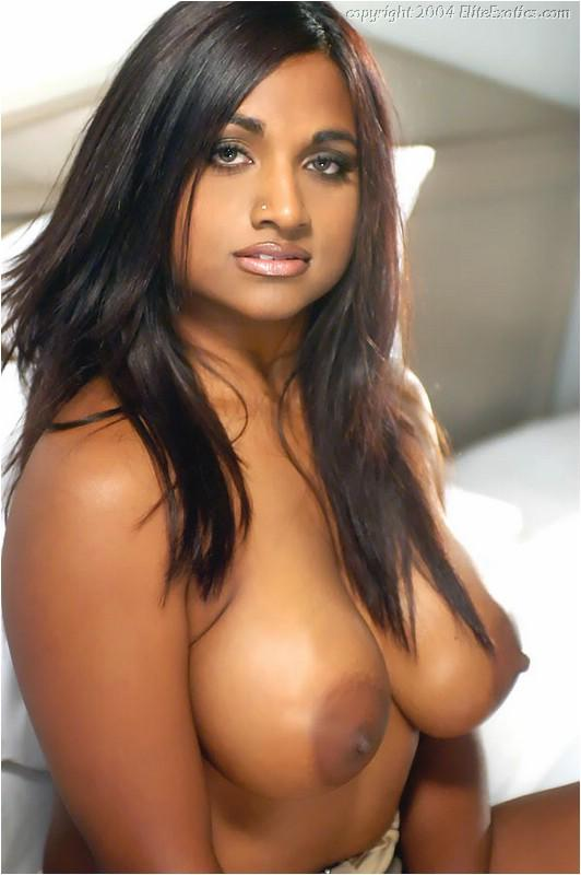 big tit india girls jpg 853x1280