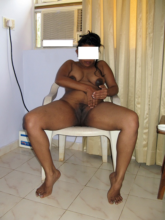 Indian hot nude