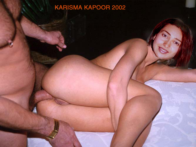 Kareena Kapoor Nude Possing Her Naked Body - Free