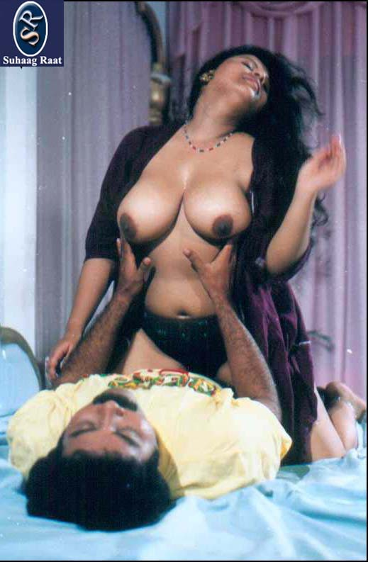 HOT INDIAN MASLA GIRLS DESI AUNTY SO SEXY