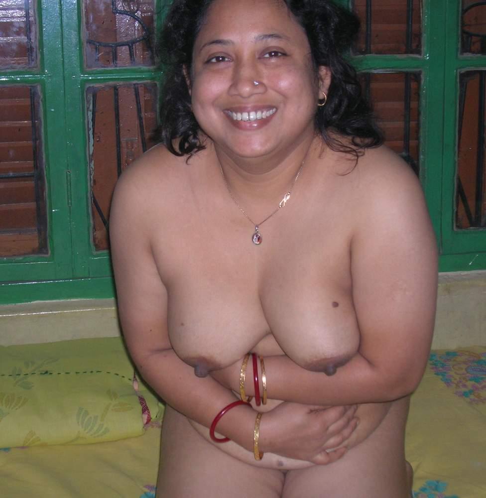 Nude asma bhabhi nude sex