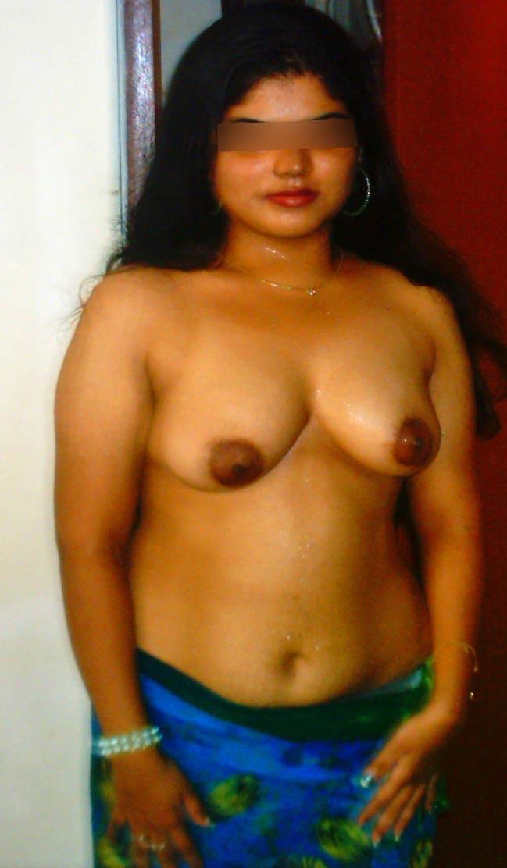 Sexy indian hardcore
