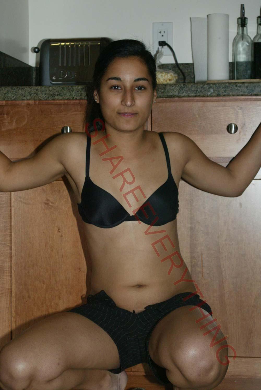 www snha nude sax hot com