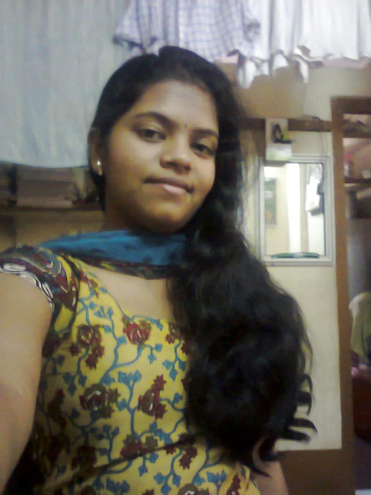 all indian actress  xnxx image
