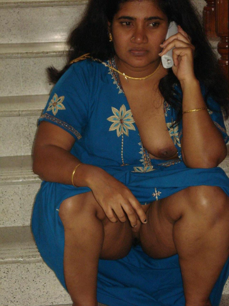 Desi Nude Clips Videos 119