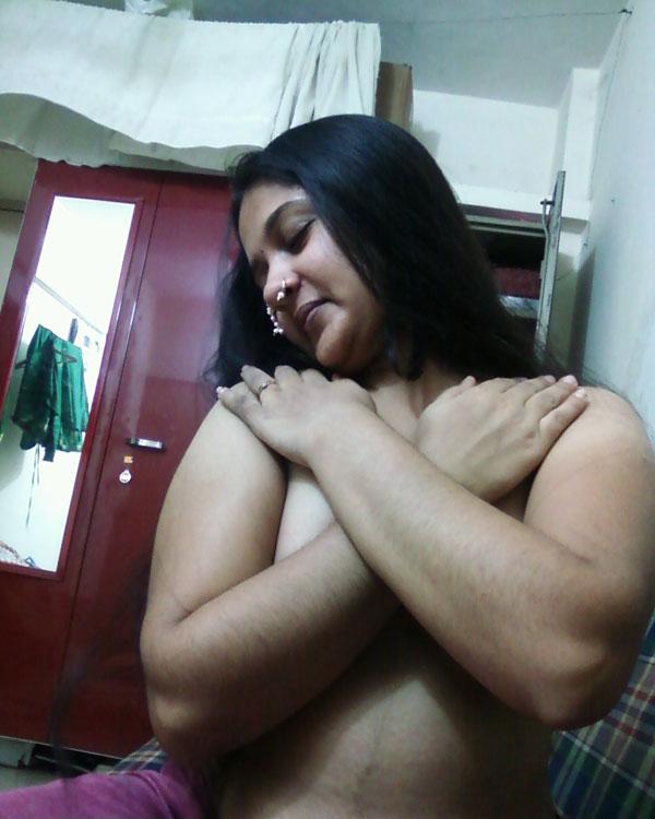 Indian school videoer jasmin video chat