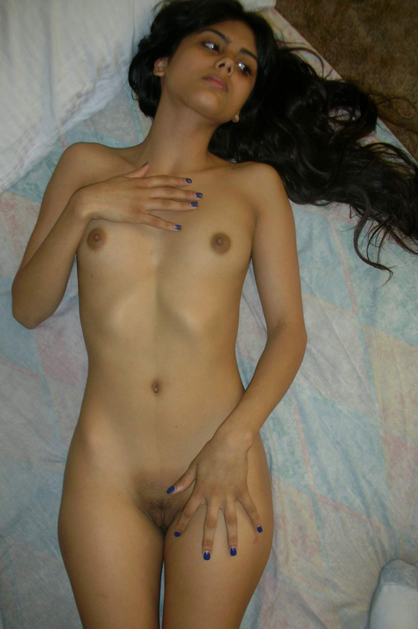 Are not Desipapa full nude show