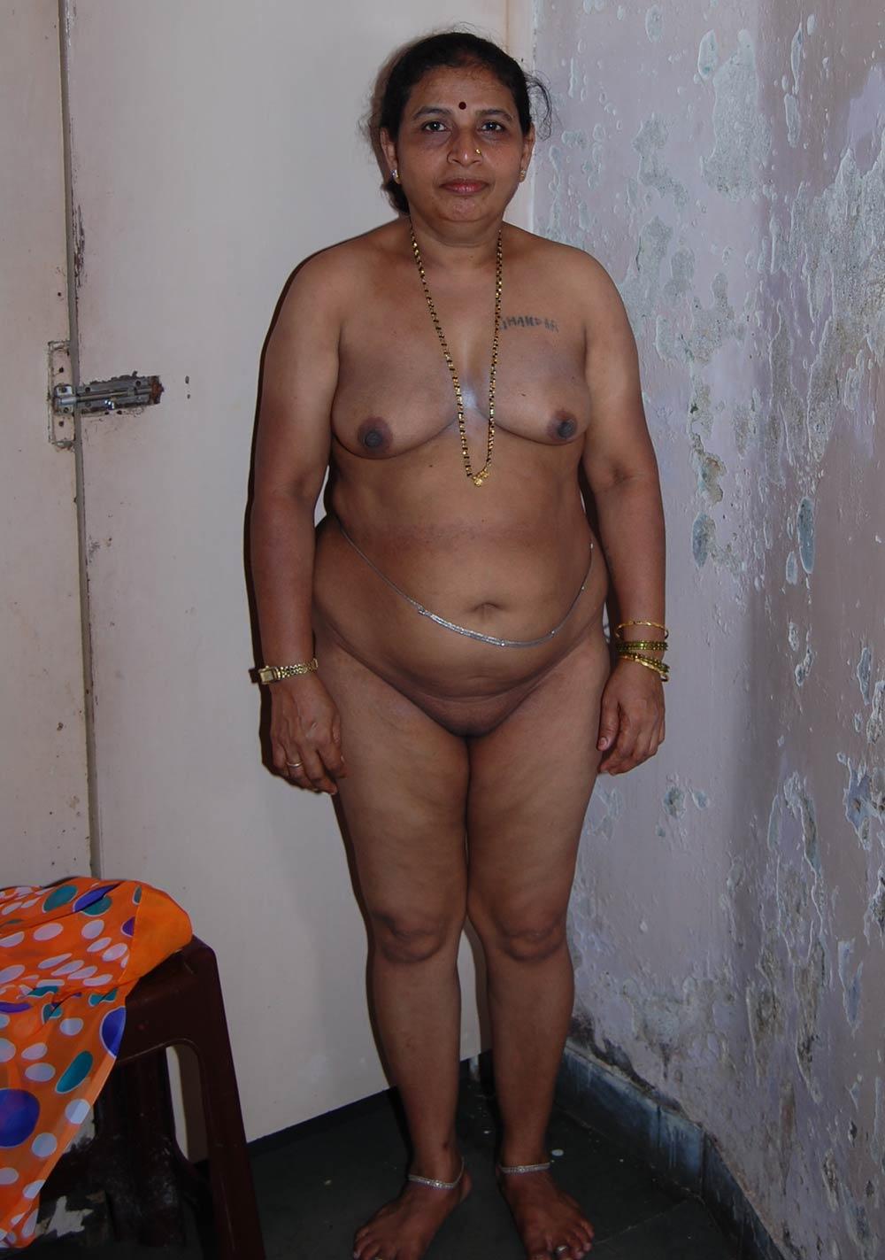 webcam-girls-hot-indian-mom-pussy-nude-girl-interracial-sex