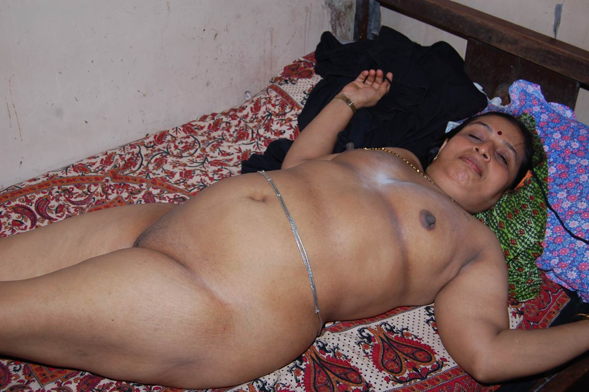desi nude old grannies