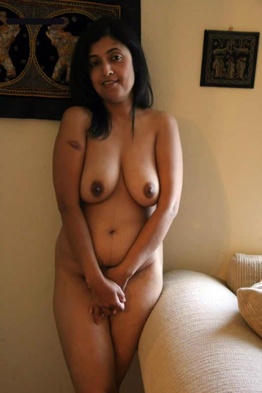 And have real desi hottest n sexy milf