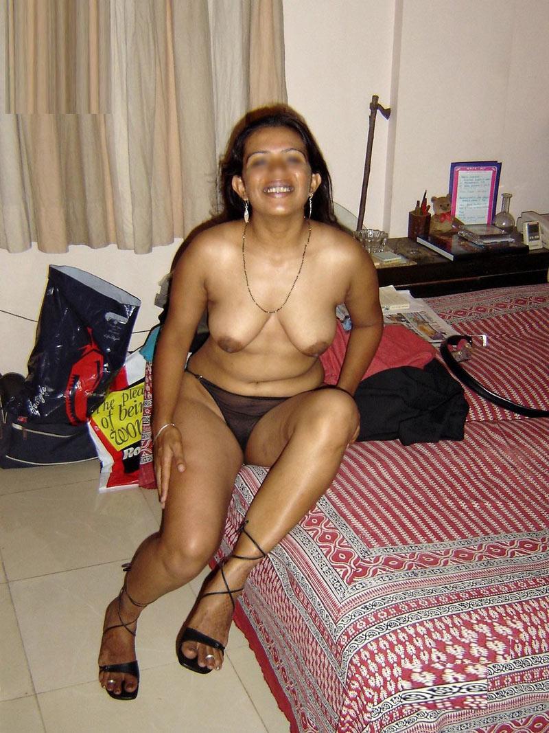 desibin nude [Image: 10.jpg]