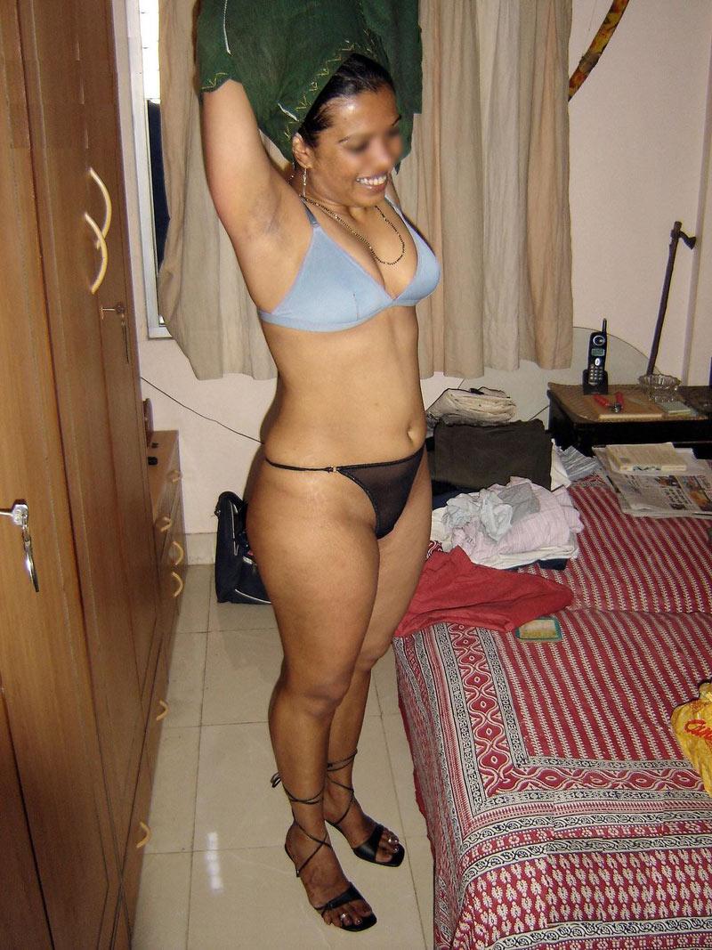 desibin nude [Image: 16.jpg]
