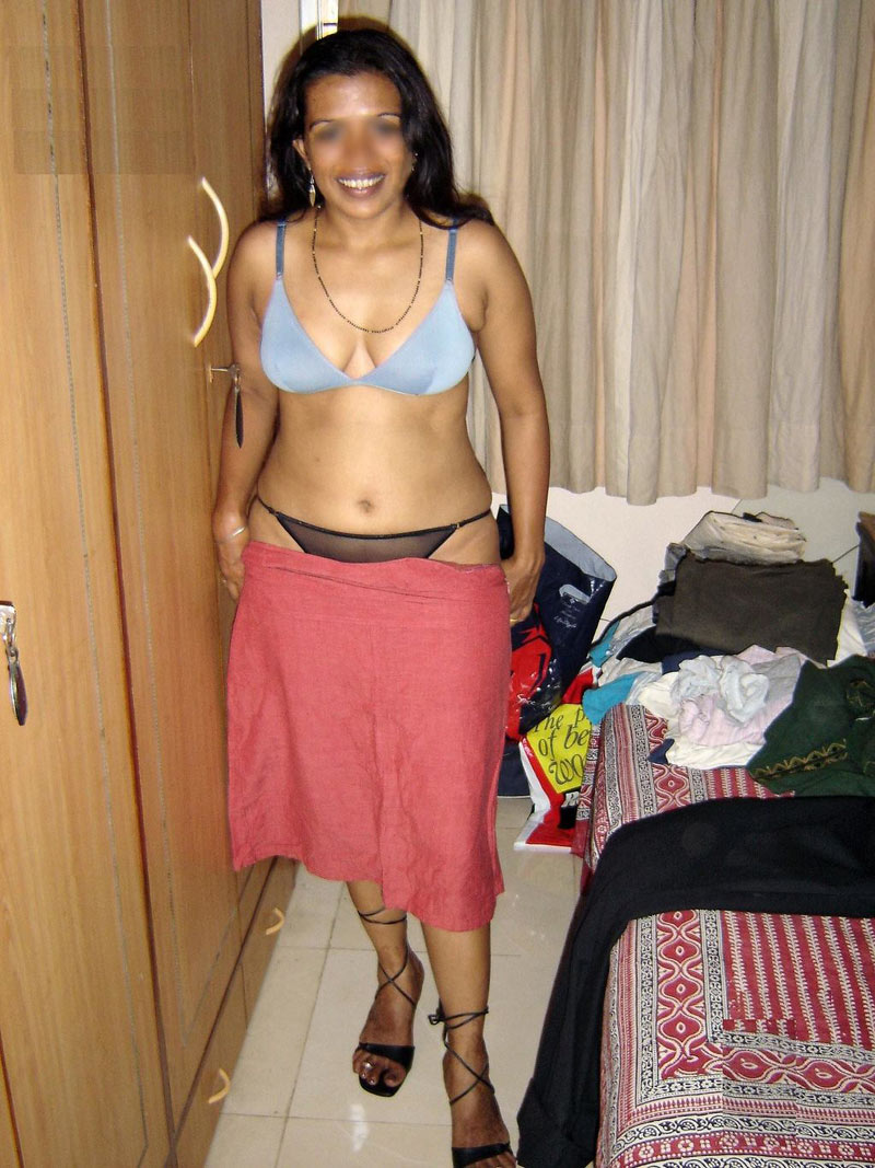 ... Want To See Crystal Clear Indian Sex Videos - Click Here To Find Out